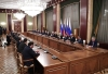 Законопроект о статусе апартаментов планируют внести в Госдуму в октябре